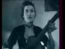 Романс из к/ф «Бесприданница» (1936) - поёт: Нина Алисова аккомпанемент: Сергей Сорокин (за кадром).