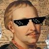 Історія України в схемах і мемах