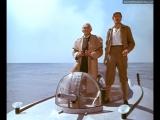 Amphibian Man (Человек-амфибия, английский дубляж (1962))