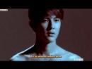 """Дзиро Ван - OST из дорамы """"Идеальный парень""""."""