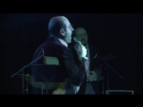 Эюб Якубов - Ana (Мама) [Бакинская музыка] (live)