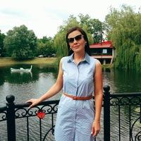 Ольга Авдейчук
