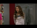 KC UNDERCOVER EP28