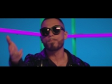 Gipsy Casual ft. LLP Sonny Flame - Get Low