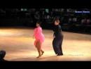 Классно пышки танцуют... МОЛОДЦЫ