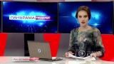 ТК Юнион о международном фестивале Мизансцена (Панорама, 24.09.17)