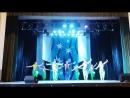 Пенджабский танец Бхангра Харьков 2017