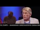 МВФ мировая власть - хроника грабежа