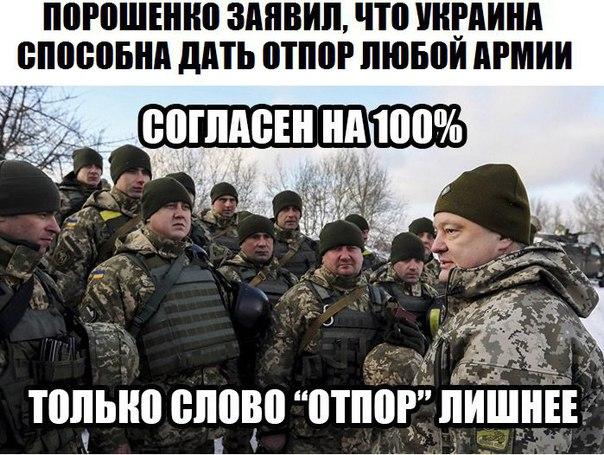 parni-v-armii-drochat-na-kameru-videonablyudeniya-foto-gospozhey-v-kozhanih-trusikah