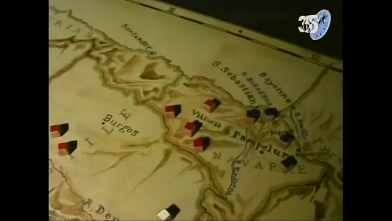 Vojna.Sharpa.(4.serija.iz.4).Za.Pirenei.2003.XviD.SATRip_Kinozal.TV
