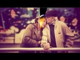 Мейрамбек Бесбаев & Мадина Садуақасова – Жаңбырлы күз#МейрамбекБесбаев#МузАрт