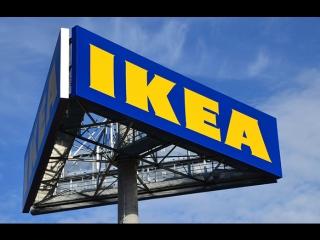 IKEA создаст 200 рабочих мест для сирийских беженцев, проживающих в Иордании