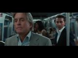 Уолл Стрит 2: Деньги не спят  Wall Street 2: Money Never Sleeps (2010)