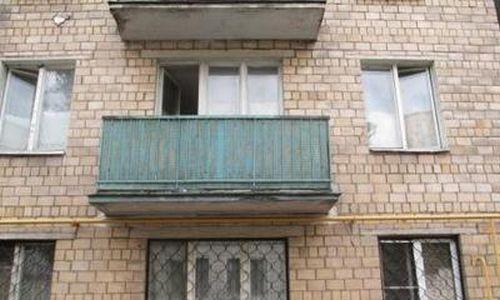 Как обустроить маленький балкон в хрущевке: идеи + фото.