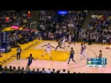 Top 10 Plays of the Night October 29, 2017