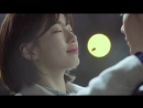 [MV] Roy Kim(로이킴) _ You Belong To My World(좋겠다) (While You Were Sleeping(당신이 잠든 사이에 ) OST Part.3)