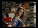 Aerosmith - Crazy HD Аэросмит группа клип песня крейзи Алисия Сильверсоун Alicia Silverstone