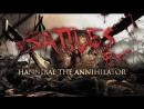 Ганнибал. Разрушитель. Великие сражения древности 1 серия