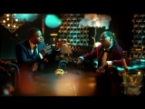 Method Man and Snoop Dogg