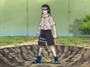 [2x2] Naruto 061 Наруто 1 сезон - 61 серия [Русская озвучка]