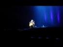 Томми Эммануэль концерт в Москве 04.04. 2017