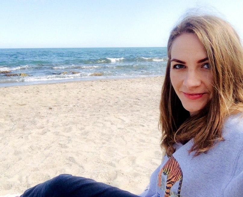 Инесса Вайнер | Киев