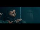 Eminem - The Monster (Explicit) ft. Rihanna 1080p