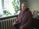 Монахиня Арсения (Шумилова) Николай Рагозин о 3 мировой войне