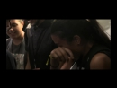 One More Light Official Video Linkin Park память о Честере Беннингтоне