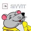 Турниры Дота 2 | DOTA 2 SIVVIT