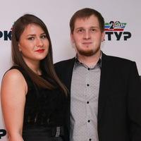 andrey_plz