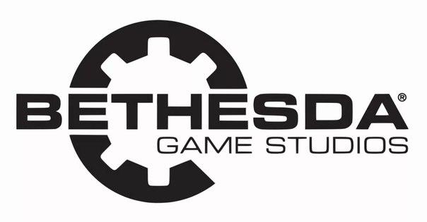 Общая численность команды Bethesda Game Studios сегодня прев