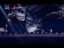 Премия Муз-ТВ-2017.06.09 Сергей Лазарев и Дима Билан - Прости меня