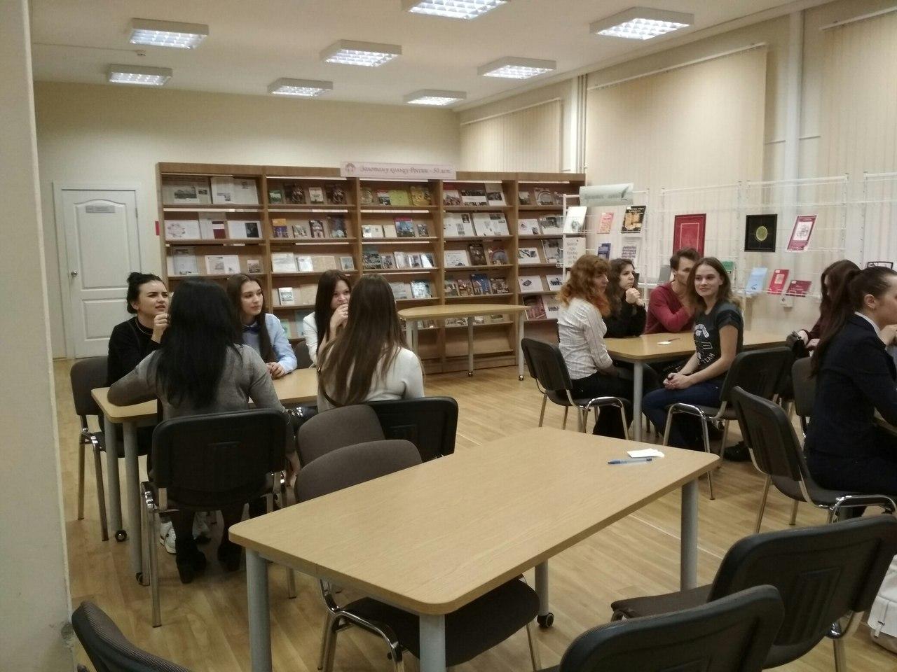 WorldSkills Russia  Молодые профессионалы WorldSkills