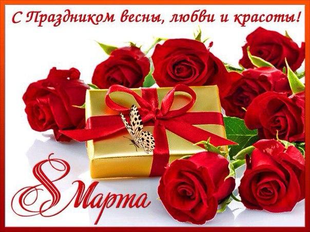 Фото №456239323 со страницы Ayna Khammaeva
