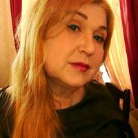 Екатерина Иващенко