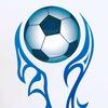 VseProSport - прогнозы на спорт, новости спорта