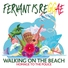 Fervant IS Reggae - Another Time