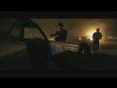 The Notorious B.I.G. x 2Pac - Runnin (Izzamuzzic Remix) _ 24 hours in criminal