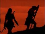 Xena 1x10 dublado(serieseanimesmega.blogspot.com.br)
