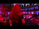 Севак Ханагян -- Концерт в Ереване -- Sevak Khanaghyan Live in Concert Yerevan 2017 OFFICIAL