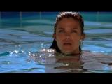 Дикость 2 / Wild Things 2 (2004) BDRip 720p [vk.com/Feokino]