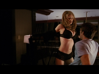 Diora baird sexy - bachelor party vegas (2006) 1080p watch online