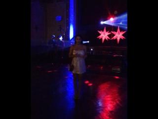 Noche de amor #MiCumple ❤️🎂