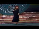 Алла Пугачева - Звездное Лето ( 1979 HD )