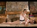 Karlie Montana, Cassidy Klein [HD 720, lesbian]