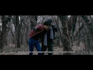 [FRT Sora] Kikaider REBOOT [720p] [SUB]