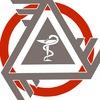 Балезинское здравоохранение