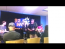 92.5 The Wolf Denver, CO
