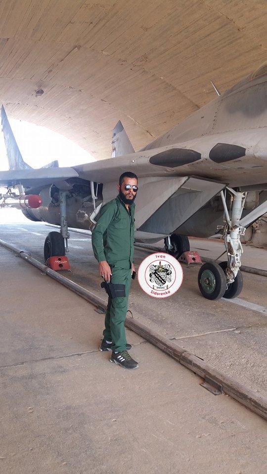 [BIZTPOL] Szíria és Irak - 7. SwWrqMcD8IU